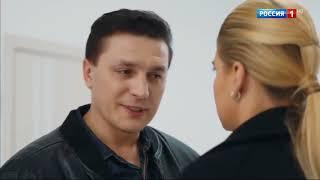 Премьера 2018! Фильм ЖЕНА БОМЖА Русские Фильмы, Мелодрамы, Новинки Hd