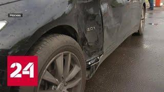 Обычная практика: почему пострадавшие выполняют работу полиции - Россия 24