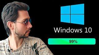 Как скачать windows? / Где скачать windows? / Microsoft / Windows 10 / Windows 8.1 / Windows 7