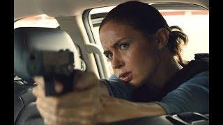 Экшн фильм 2018 - новый фильм 2018 - лучший боевик 2018 - Джеки Чан 2018 #2