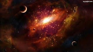 Загадки Вселенной .Край вселенной Где заканчивается космос. Документальный фильм HD
