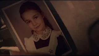 Фильм знаком дамам! ЗЯТЬ БАБНИК Русские мелодрамы 2018 новинки HD 1080P