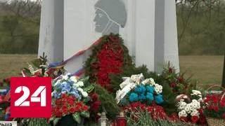 Декоммунизация по-польски: ветераны не дают забыть подвиг советских солдат