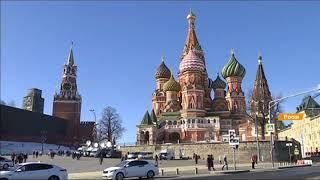 Санкции США против российских олигархов: самое больной впереди