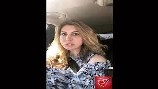 Ирина Агибалова прямой эфир 3 05 2018 Дом2 новости 2018