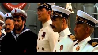 Адмиралъ - драма - история - русский фильм смотреть онлайн 2008