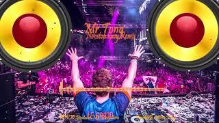 MUSIC MIX  BASS BOOSTED  New break mix MAX BASS Music 2018