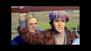 ПОТРЯСАЮЩАЯ МЕЛОДРАМА ПОДРУГИ ИЗ ДЕРЕВНИ / Русские мелодрамы / Русское кино