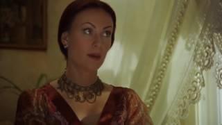 АЗИРИС NUNA (фантастика, приключения, семейный) лучшие фильмы ОНЛАЙН