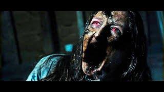 КОНФЕТНАЯ ВЕДЬМА - фильм ужасов  / ужасы, фильмы ужасов, смотреть ужасы ужасы 2020, лучшие ужасы