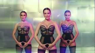 Русские эротические клипы