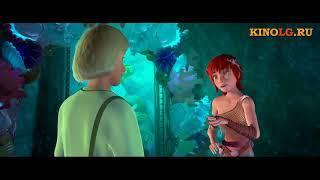 Садко (мультфильм 2018) смотреть онлайн бесплатно в хорошем качестве