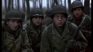 ФИЛЬМ ПРО ВОЙНУ 1941-1945 военный фильм ¤ американский боевик ¤ фильм боевик