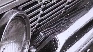 Ремикс Классический Трек