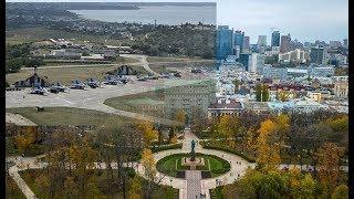 На Украине рассказали о новой российской «стройке века»