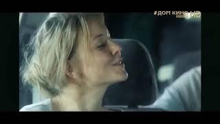 Ужасы новинка 2020! Страшный фильм про подростков в хорошем качестве! (Россия)