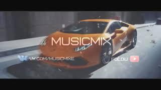 Классная Музыка в Машину - Самая Классная Музыка в Мире , Car Music Mix 2017