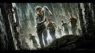 ПЕРЕВОЗЧИК  сильный фильм, который должен посмотреть каждый Российский Боевик HD 2017 Приключения