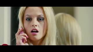 Новинка!!! Комедия Блондинка от бога  2017 фильм комедии 2017 новинка смотреть поржать
