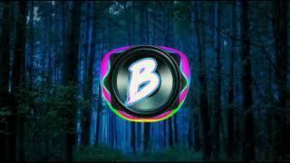 Капкан DJ REMIX BASS BOOSTED