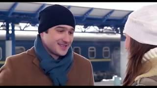 Премьера 2017 КАССИРША РУССКИЕ МЕЛОДРАМЫ СМОТРЕТЬ