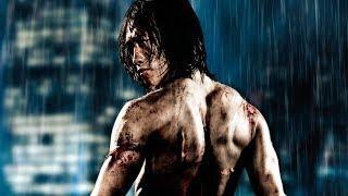 10 фильмов про ниндзя, которые надо увидеть в этой жизни