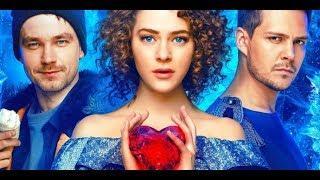 Фильм ЛЕД 2018