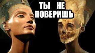 УЧЁНЫЕ НЕ ХОТЯТ ГОВОРИТЬ ОБ ЭТОМ МЕСТЕ 2018  / Документальные фильмы 2018