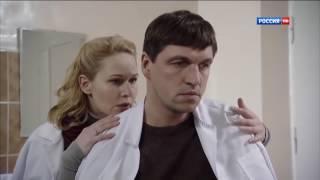 ЗОЛУШКА   ДУШЕВНАЯ МЕЛОДРАМА 2017! Русские мелодрамы 2017! Смотреть онлайн!Русские Фильмы 2017 HD10