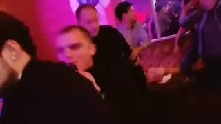 Драка женихов из шоу Замуж за Бузову (ondom2.com)