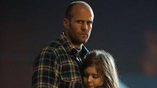Супер Крутой Боевик Джейсон Стэтхэм2020 | Новый крынимальный фильм 2020 | Драма приключения семейный