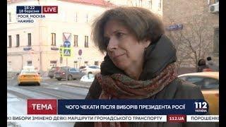Как изменится политика России после выборов? Мнение российского журналиста