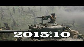 фильм боевики, про войну | 38-я параллель | фильмы боевик русский 2015 полные версии кухня