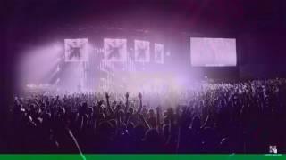 DJ клубняк 1 (Танцуют все!)