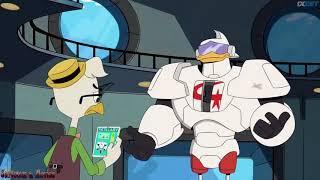 Новые Утиные Истории 1 сезон 18 Серия часть 2 мультфильмы Duck Tales 2018 Cartoons Youtube