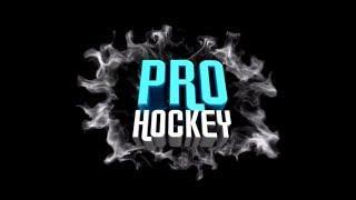 Шайбы наших хоккеистов за прошедший игровой день 19.03.2018