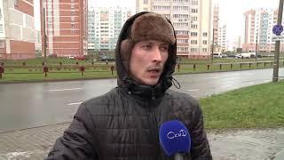 Витебск Общественное обсуждение Билево 31 10 17 Infograd