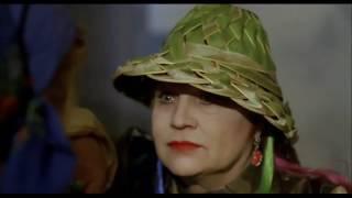 Комедия 2016 россия - Китайская бабушка фильм  - Комедии 2016 русские новинки кино 2016