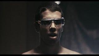 5 фильмов про плохих парней, которые стоит посмотреть