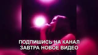 БУЗОВА ОРЁТ В  КЛУБЕ (ondom2.com)