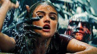 Смотреть фильм ужасов 2020 года новинки - лучшие зарубежные фильмы ужасов онлайн - премьера фильма