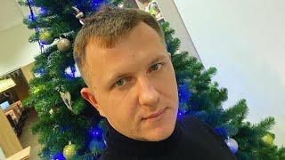 Дом-2 за кадром #569 Илья Яббаров Сегодня воскресенье и я хочу видеть сына, это нормально!!!!