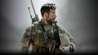 Русские Военные фильмы 2020 новинки HD 1080P новый Военный Фильм 2020