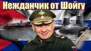 Госдеп рвет и мечет: Россия вернулась на Кубу!..