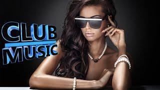 New Year Music Mix 2021 Best Music 2020 Party Mix Remixes of Popular Songs КЛУБНАЯ МУЗЫКА В МАШИНУ