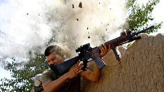 Смотреть фильмы боевики зарубежные - криминальный боевик - смотреть бесплатно онлайн про военных