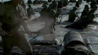 Кино про войну с немцами ***Под шквалом пуль*** @ Военные фильмы 2020 новинки.ВОЕННЫЙ ФИЛЬМЫ ВОВ
