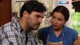 ПРЕМЬЕРА!   «ПОДРУГИ ИЗ СЕЛА» Русские мелодрамы 2017
