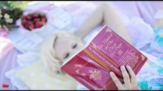 Музыка для Чтения: Спокойная Музыка Фортепиано для Комфортного и Атмосферного Чтения