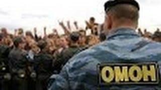 Боевик 2017 (ОМОНОВЕЦ). новинки кино 2017 русские фильмы 2017 боевики